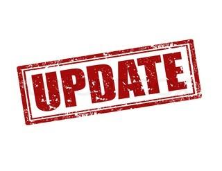 cms update