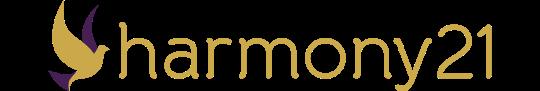 h21-sponsor-shout-out-logo