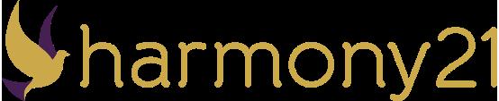 h21-sponsors-logo