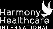 Harmony-Logo-White