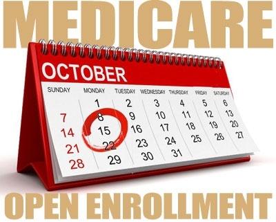 medicare_open_enrollment.jpg