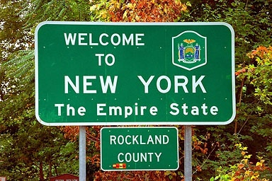 New York State Regulations For Nursing Homes