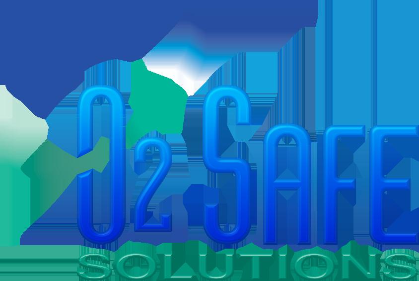 o2safe solutions-logo