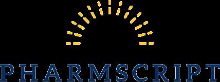 pharmscript-logo