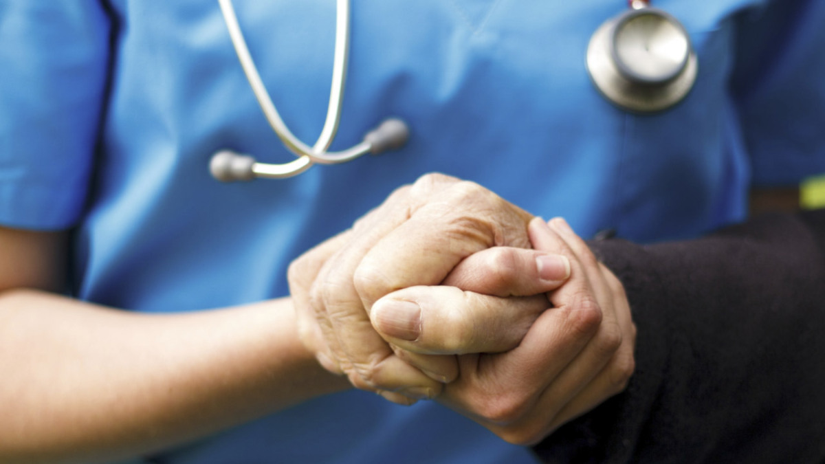nursing-home-elderly-hands-medical-care-doctor-stethoscope-mon